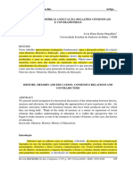 ARITGO LÍVIA. MEMÓRIA,HITÓRIA,EDUCAÇÃO..pdf