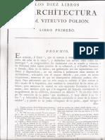 Vitruvio.pdf