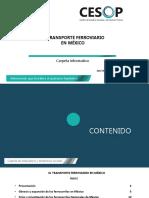 CESOP-IL-72-14-TransporteFerroviario-220618.pdf