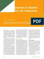 4_Ergonomia_1.pdf