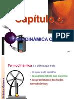 Termodinâmica Química.pdf