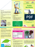 Brochure caldo bordeles.pdf