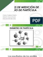 AnalisisdeAlimentos_FundamentosyTecnicas.pdf Unidad 4
