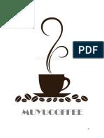 Informe_2_Cafetera
