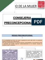 Vdocuments.mx Consejeria Preconcepcional Aiepi Cuidado de La Mujer
