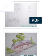 Halte Bus.pdf