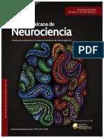 Esclerosis Revista Meicana de Neurociencias