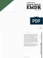 CURAR CON EMDR.pdf