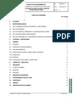 P30200-04-11V3 Levantamientos Topograficos de Precision