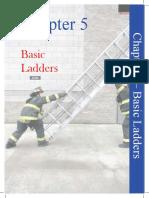 BSM_Chp5_BasicLadders