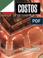 Revista Costos - 280 Enero