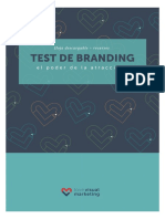 Test de branding Love Visual Marketing.pdf