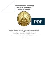 ANLE PERU.pdf
