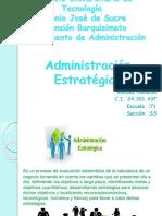 Administracionestrategica 141020204705 Conversion Gate02