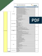 LISTADO-DE-PROGRAMAS-NACIONALES.pdf