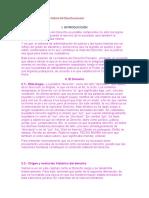58855383 Concepto y Fuentes de La Historia Del Derecho Peruano