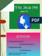 Ley 266 de enfermeria 2017 nueva.pdf
