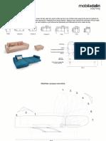 fisa-tehnica-amsterdam-coltar.pdf