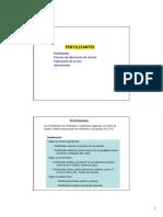 Proyecciones CQA Tema 06