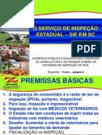 DOC_PARTICIPANTE_EVT_2554_1443548034307_K-Comissao-Permanente-CRA-20150904EVT010_parte4979_RESULTADO_1443548034307.pptx