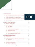 228743_MATERIALDEESTUDIOPARTEIDIAP1-74