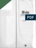 FILIBERTI, Beatriz - El Desarrollismo argentino.pdf