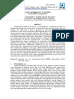 100188 ID Model Regresi Cox Stratified Pada Data k