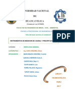 CLASE N° 04 SEMINARIO DE TESIS