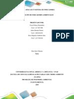 Fase 3 - Aplicar Un Sistema de Indicadores CONSOLIDADO