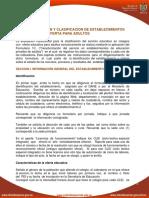 Articles-177196 Archivo PDF Instructivo C