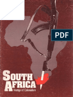 S&T 062 - South Africa