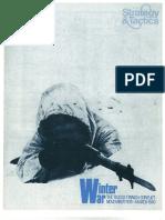 S&T 033 - The Winter War