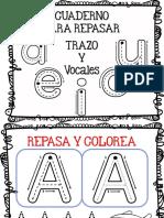 grafomotricidad vocales.pdf