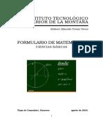 formulas.pdf.pdf