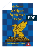 The Hyper Accelerated Dragon - Extended Edition - Raja Panjwani - 2columns PDF