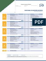 Dialnet-IngenieriaMecanica-4902399