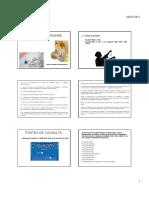 Controle de Qualidade.pdf