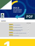 3. Apresentação [PDF]