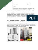 Cap.17  DANOS RECALQUES  25 11 15.pdf
