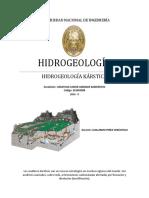 HIDROGEOLOGÍA KARSTICA.docx