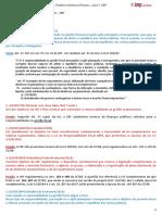 Lista 5 - Lrf - 147q. _lista Comentada (3)