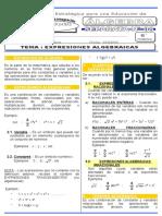 ALGE-08CR.doc