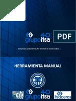 12. Seguridad Para Herramienta Manual (1)