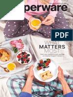 2019 Mid February Brochure