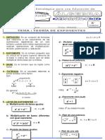 ALGE-07CR.doc