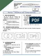 ARIT-01.doc