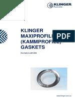 Klinger Kammprofiles Austr.pdf