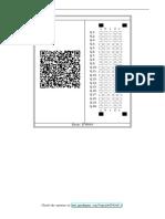 Exam-271016.pdf