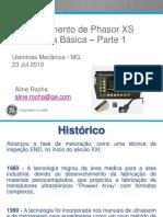PhasorXS_UMSA_Parte1