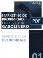 eBook Marketing de Proximidad